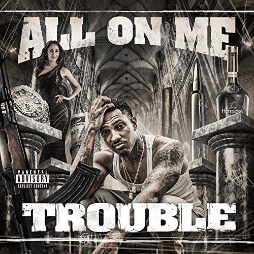 We Up (Bonus Track) [Explicit]