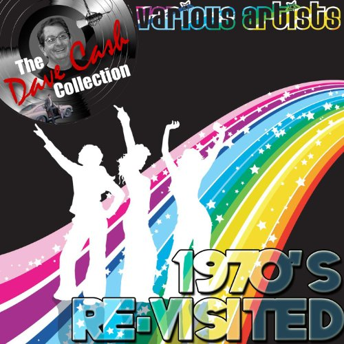 1970's Re-Visited - [The Dave ...