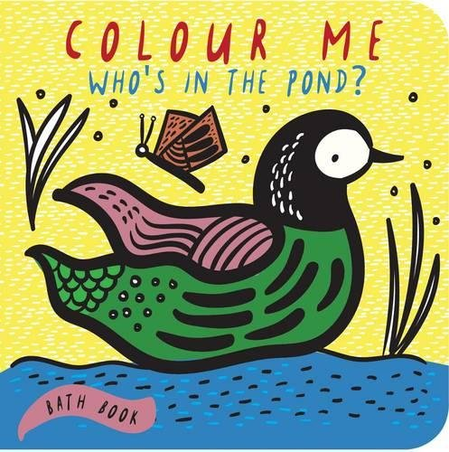 colour-me-whos-in-the-pond-babys-first-bath-book