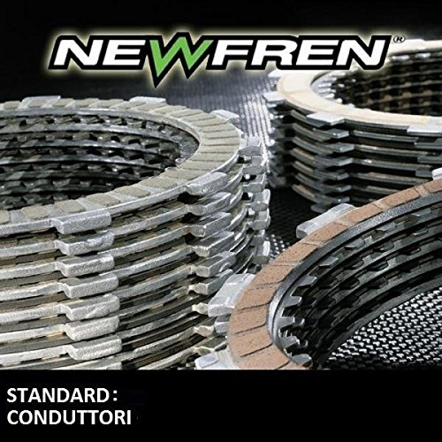 f1615-dischi-frizione-newfren-std-honda-xl-500cc-1981-sa-sb
