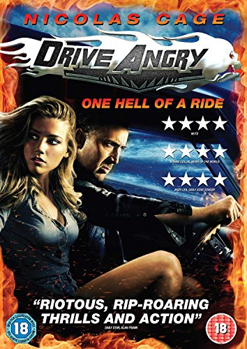 drive-angry-dvd-2011