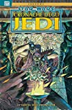 Star Wars - Cronache degli Jedi: La caduta dell'impero Sith