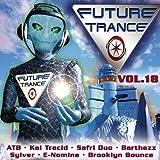 Future Trance Vol.18