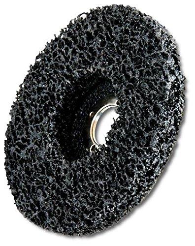 poli-strip-wheel-vernice-ruggine-rimozione-clean-qualit-disco-smerigliatrice-angolare-125mm-5ich-pro