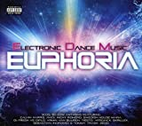Electronic Dance Music Euphoria 2013