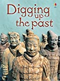 Digging Up the Past (Beginners Series)