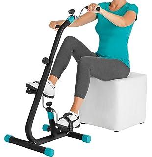 Fitness Trainer Sportgerät Rücken Bizeps Arm Trainer Sporttraining Sport
