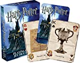 Aquarius Harry Potter Spielkartendeck