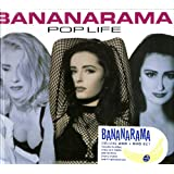 Pop Life (Bonus DVD)