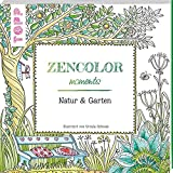 Zencolor moments Natur & Garten