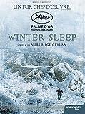 Winter sleep / film réalisé par Nuri Bilge Ceylan | Ceylan, Nuri Bilge. Metteur en scène ou réalisateur