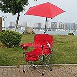 Mesas y sillas plegables al aire libre / sombrilla silla de playa / silla de la...