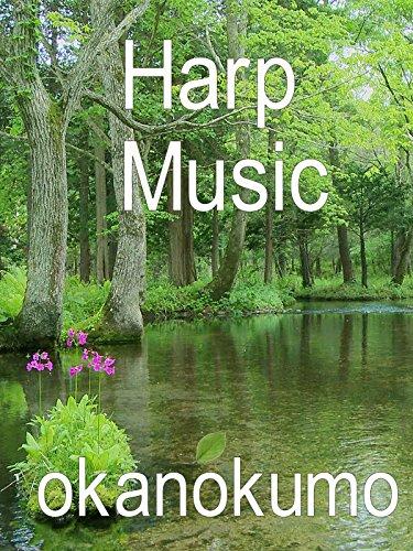 harp-music