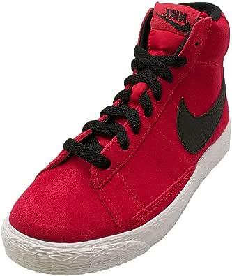 Nike Blazer Mid Vintage PS