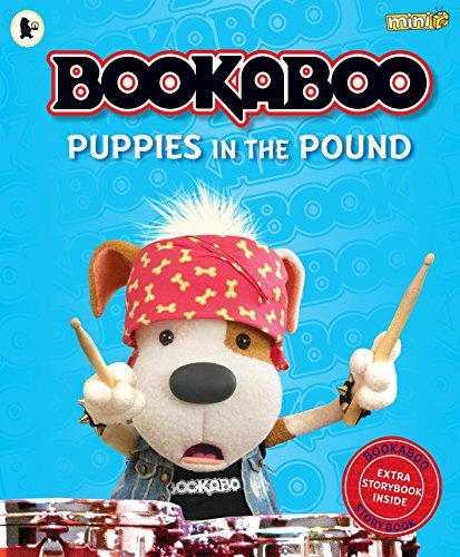 bookaboo-puppies-in-the-pound-by-bookaboo-6-sep-2010-paperback