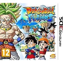 Amazon Es Dragon Ball Juegos Nintendo 3ds Y 2ds Videojuegos