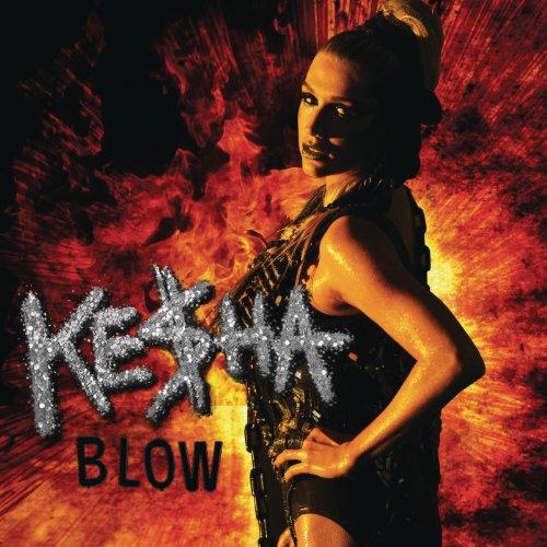 Blow [Explicit]