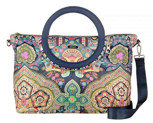 oilily-folding-city-handbag-indigo