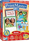 Encore Software Printmaster 2012 Gold DS...