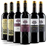 Virgin-Wines-Luxury-Rioja-Selection-Case-Of-6