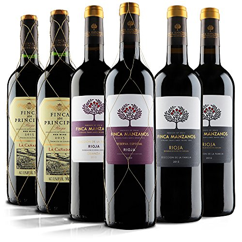 Virgin-Wines-Luxury-Rioja-Selection-Case-Of-6