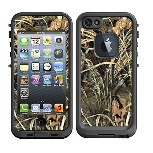 skins-kit-for-lifeproof-iphone-5-case-skins-decals-only-tree-camo-field-and-stream-camo