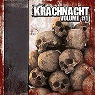 Krachnacht, Vol. 1