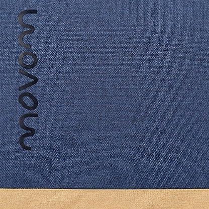 MOVOM Babylon Neceser de Viaje, 26 cm