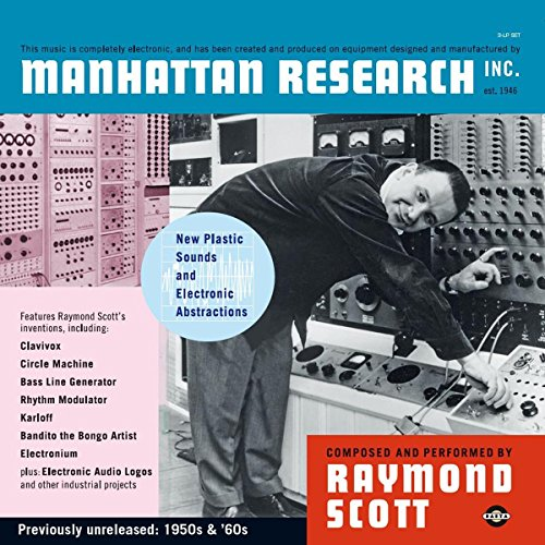 manhattan-research-inc-180-gm-3lp-black-vinyl