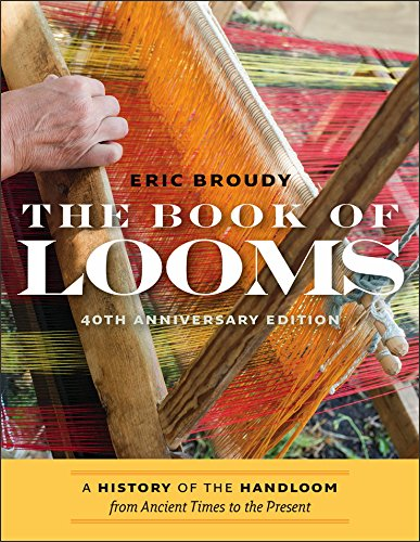 Book of Looms