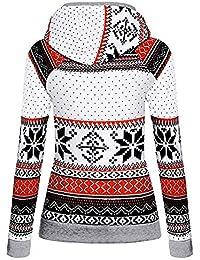 9f4c2bbb751 Amazon.fr   uniqlo doudoune   Vêtements