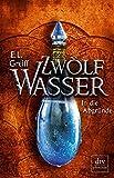 Zwölf Wasser Buch 2: In die Abgründe: Roman