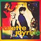 Joyride (2009 Version)