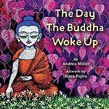The  Day the Buddha Woke Up (English Edition)