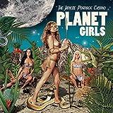Planet Girls