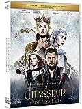 """Afficher """"Le Chasseur et la reine des glaces"""""""