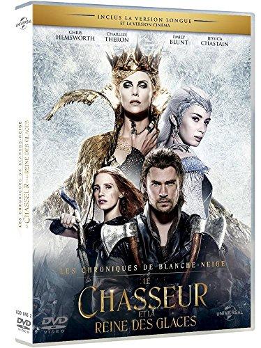 """<a href=""""/node/14192"""">Chasseur et la reine des glaces (Le)</a>"""