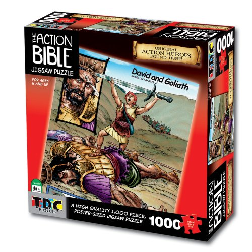 action-bible-jigsaw-puzzle-david-and-goliath