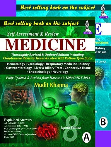 Mudit Khanna Aipgmee Book