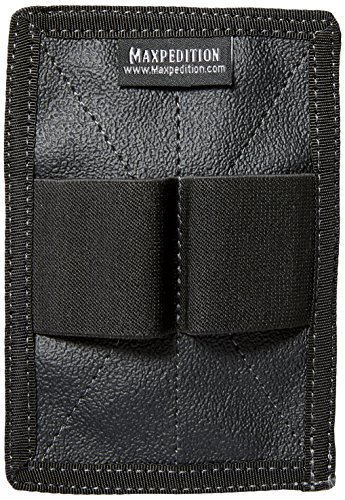 Maxpedition Dual Mag Retention Insert -