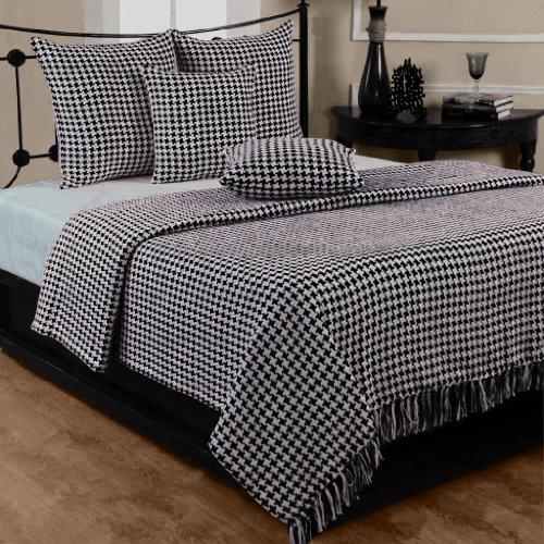 canap 230 cm. Black Bedroom Furniture Sets. Home Design Ideas