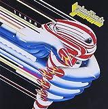 Judas Priest: Turbo (Audio CD)
