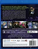 Justin Bieber's Believe [Blu-Ray] [Import]