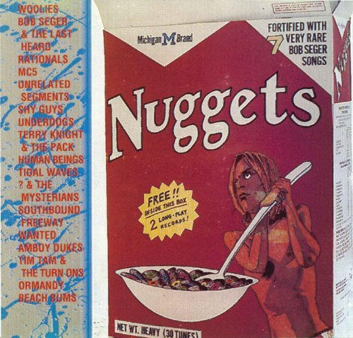 michigan-nuggets-by-rationals-mc5-woolies-unrelated-segments-shy-guys-underdogs-terry-knight-pack-hu
