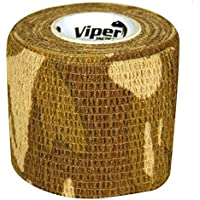 Viper Tac Wrap Tape Tactical Concealment Tape