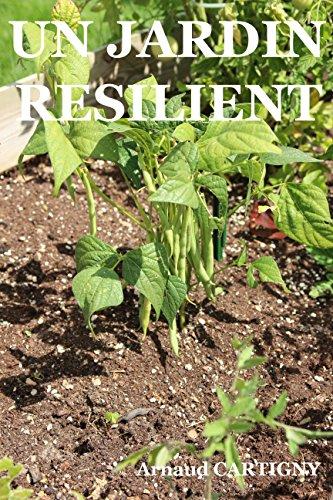 Un jardin résilient