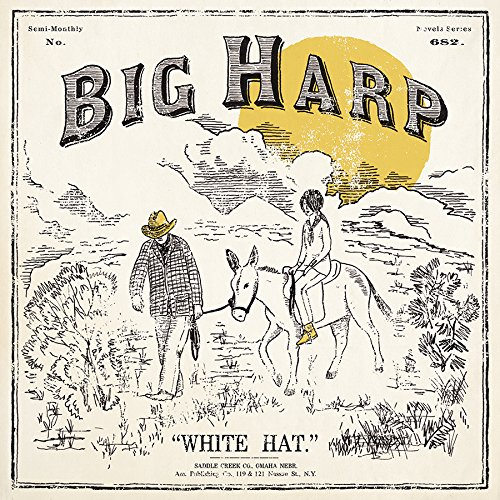 White Hat White Hats