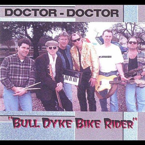 Im Rider Song Download Mp3: Bull Dyke Bike Rider Von Buz Burkhead Bei Amazon Music