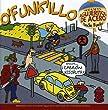 O'funk'illo-Nueva Edicion