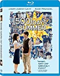 500 Days of Summer is like the American Apparel of movies, in that tries really hard to be hip--so hard it sometimes evokes an involuntary cringe. The perfect soundtrack (indie-pop infused with cleverly ironic 80's hits), the smart cinematography, th...